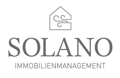 SOLANO Immobilienmanagement GmbH