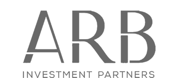 ARB Investment Partners