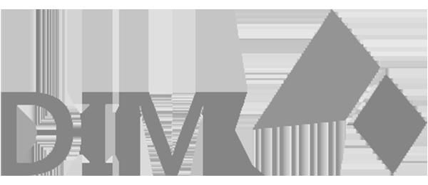 DIM Deutsche Immobilien Management