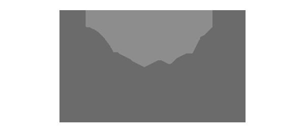 SOLANO Immobilienmanagement GmbH